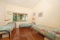 Cairns Backpacker Hostels