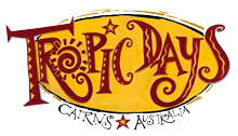 Tropic days Cairns